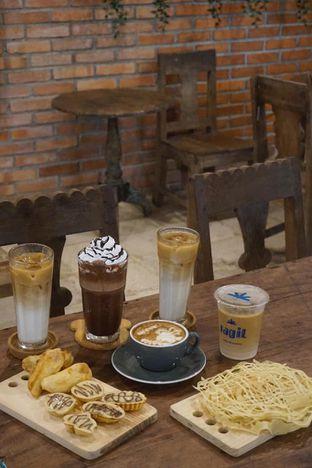 Foto 22 - Makanan di Ragil Coffee & Roastery oleh yudistira ishak abrar