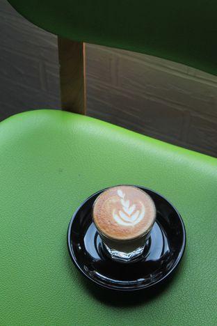 Foto 22 - Makanan di Bounce Cafe oleh Prido ZH