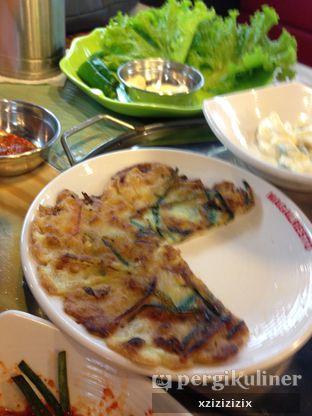 Foto 8 - Makanan di Magal Korean BBQ oleh zizi
