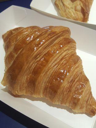 Foto review Haijoo Croissant & Ice Cream oleh Stallone Tjia (@Stallonation) 3