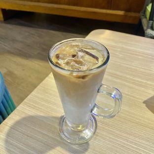 Foto 1 - Makanan di Lurik Coffee & Kitchen oleh Andrika Nadia