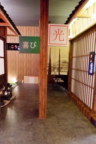 Foto 13 - Interior di Shinjiru Japanese Cuisine oleh Mariane  Felicia