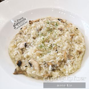 Foto 2 - Makanan di Eataly Resto Cafe & Bar oleh Irene Stefannie @_irenefanderland