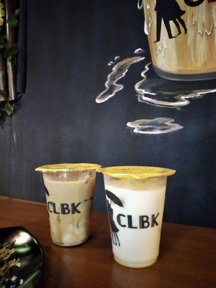 Foto review CLBK oleh Prido ZH 4