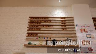 Foto 6 - Interior di Kopi Melali oleh Mich Love Eat