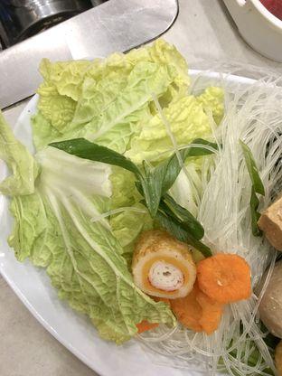 Foto 17 - Makanan di Red Suki oleh Prido ZH