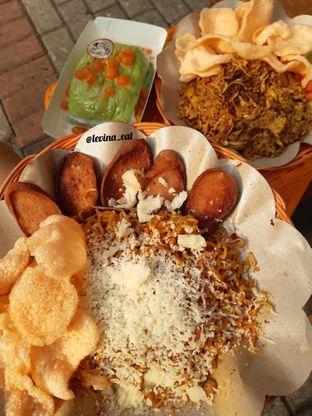 Foto 11 - Makanan di Cicidutz oleh Levina JV (IG : @levina_eat & @levinajv)