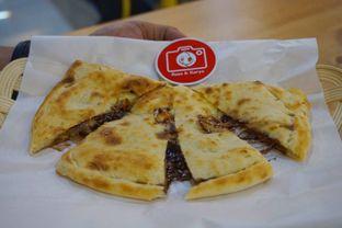 Foto 36 - Makanan di Panties Pizza oleh yudistira ishak abrar