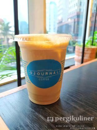 Foto 10 - Makanan di Djournal Coffee oleh Andre Joesman