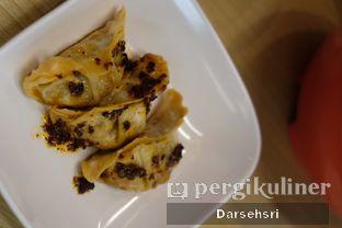 Foto 9 - Makanan di Sugakiya oleh Darsehsri Handayani
