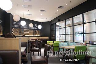 Foto 5 - Interior di MOS Cafe oleh UrsAndNic