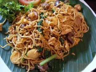 Foto 1 - Makanan di Saung Kuring oleh RiaMa IndaTi