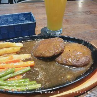 Foto 1 - Makanan di Fortunate Coffee oleh abigail lin