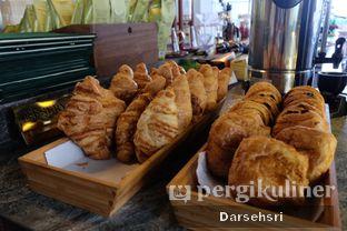Foto 9 - Makanan di Atico by Javanegra oleh Darsehsri Handayani