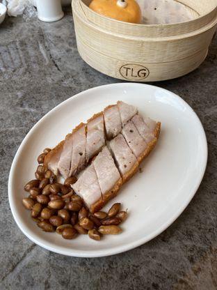 Foto 1 - Makanan di Thien Thien Lai oleh Naomi Suryabudhi