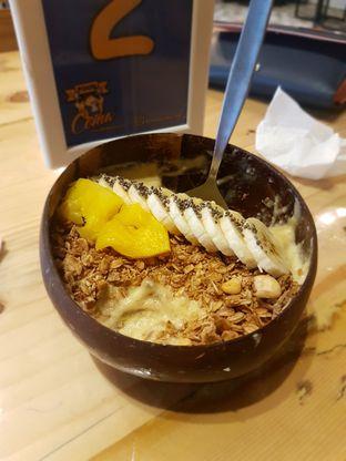 Foto 4 - Makanan di Food Coma Beverages oleh Randra Hayu