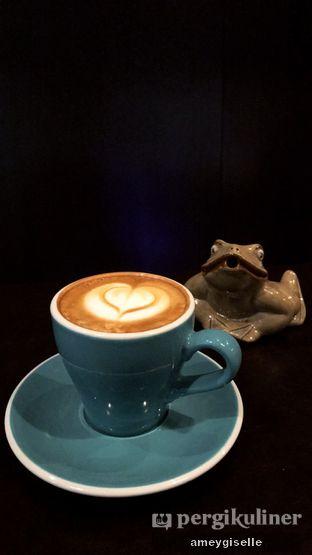 Foto 1 - Makanan di Escape Coffee oleh Hungry Mommy