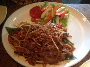 Foto 6 - Makanan di Dim Sum Inc. oleh Komentator Isenk