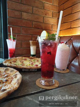 Foto 12 - Makanan di Pizzapedia oleh Ruly Wiskul