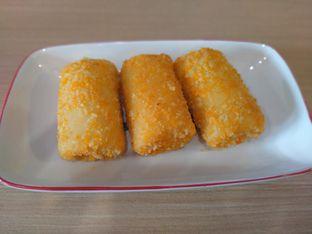 Foto 2 - Makanan di Ilo Coffee oleh Go Febrina || IG: @goeonb