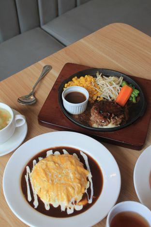 Foto 18 - Makanan di Food Days oleh Prido ZH