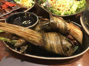 Foto 4 - Makanan di Thai I Love You oleh Oswin Liandow