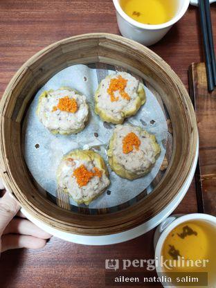 Foto 3 - Makanan di Twelve oleh @NonikJajan