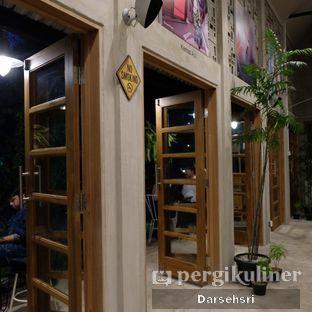 Foto 8 - Interior di Saya Kopi Nuansa oleh Darsehsri Handayani