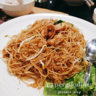 Foto 8 - Makanan di Phoenix Coconut Chicken Shabu - Shabu oleh Jessica Sisy