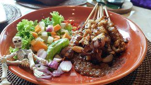 Foto 1 - Makanan di Nona Manis oleh Rizky Sugianto