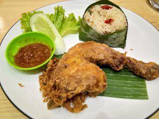 Foto 1 - Makanan(sanitize(image.caption)) di 8Spices oleh Komentator Isenk