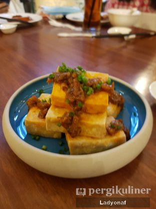 Foto 4 - Makanan di Twelve Chinese Dining oleh Ladyonaf @placetogoandeat