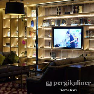 Foto review Piccolo Coffee Lounge oleh Darsehsri Handayani 5
