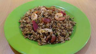 Foto 1 - Makanan di Kwetiau Akiat Medan oleh Fery