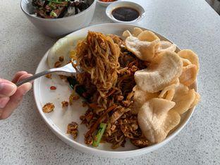 Foto 1 - Makanan di Twin House oleh Deasy Lim