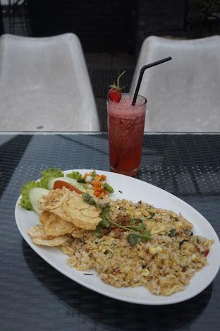 Foto 5 - Makanan di Level 03 Rooftop & Grill by Two Stories oleh yudistira ishak abrar
