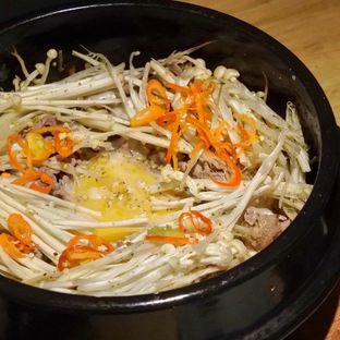 Foto 3 - Makanan di Sushi Groove oleh Andrika Nadia