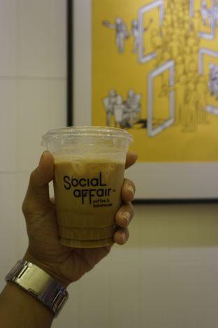 Foto 18 - Makanan di Social Affair Coffee & Baked House oleh yudistira ishak abrar