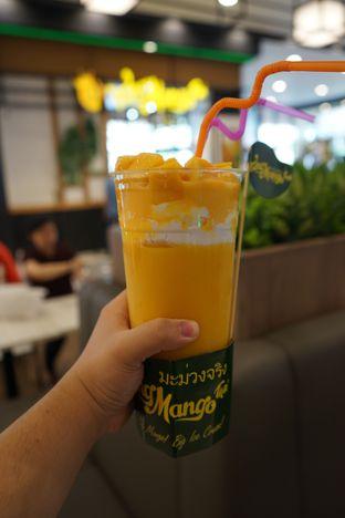 Foto review King Mango Thai oleh Yohanes Ali 2