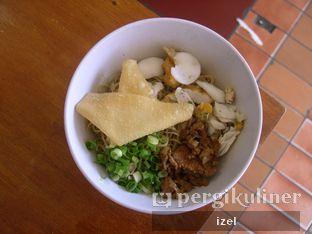 Foto - Makanan di Kedai Kopi Uncle Cun oleh izel / IG:Grezeldaizel