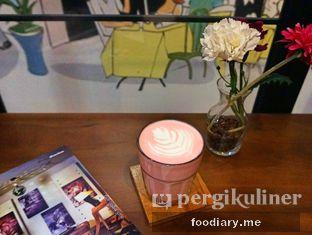 Foto 3 - Makanan di Neighborhood Coffee oleh @foodiaryme | Khey & Farhan