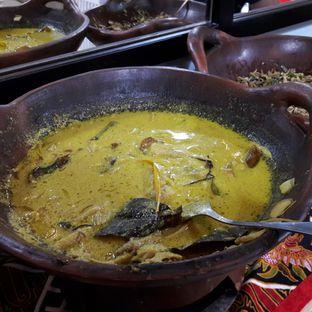 Foto 20 - Makanan di Batavia Bistro oleh Michael Wenadi