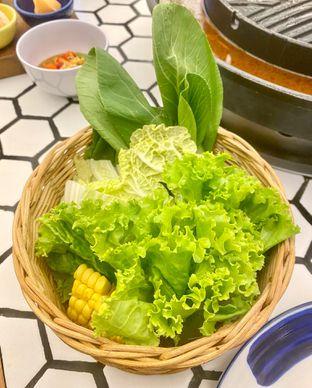 Foto 9 - Makanan di The Social Pot oleh Andrika Nadia
