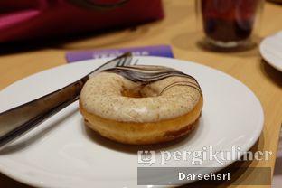 Foto 4 - Makanan di Starbucks Coffee oleh Darsehsri Handayani