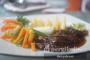 Foto 2 - Makanan di Kedai Nyonya Rumah oleh Desy Mustika