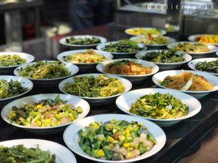 Foto 5 - Makanan di Waroeng Manado & Bir oleh Ngiler Parah @ngilerparah