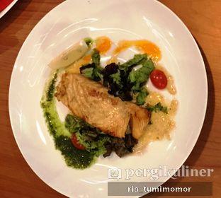 Foto 7 - Makanan di Opiopio Cafe oleh Ria Tumimomor IG: @riamrt