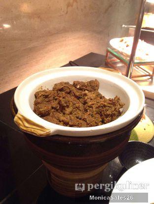 Foto 4 - Makanan di Signatures Restaurant - Hotel Indonesia Kempinski oleh Monica Sales