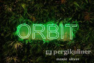 Foto review Orbit Gelato oleh Drummer Kuliner 1