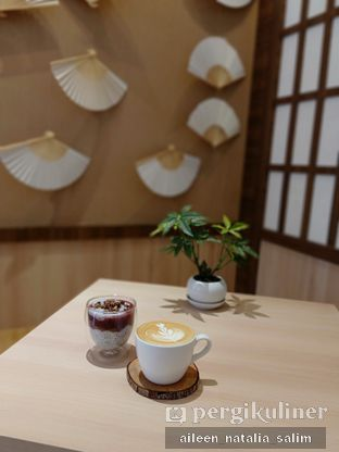 Foto 2 - Makanan di Cafe Kumo oleh @NonikJajan